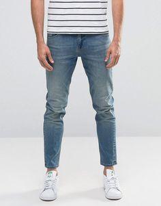 sports shoes bc243 bd924 1e7552a62a1ac5895d81d6abd3f50a36--ankle-grazer-jeans-mens-jeans.jpg