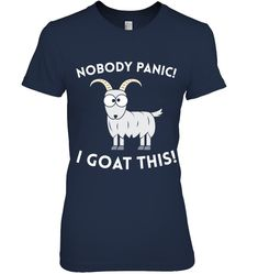 **NOT SOLD IN STORE** This Limited Edition shirt will only be available until our campaign ends So don't miss out and order now! Female Goat, Baby Goats, Goat Milk Soap, My Love, Tees, Mens Tops, Gifts, My Boo, T Shirts
