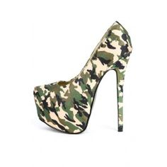Find select styles like yellow dress shoes & other chic shoes for any occasion. I Love My Shoes, Cute Shoes, Me Too Shoes, Gorgeous Heels, Beautiful Shoes, Yellow Dress Shoes, Pumps Heels, High Heels, Nylons