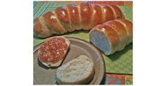 Einback, ein Rezept der Kategorie Brot & Brötchen. Mehr Thermomix ® Rezepte auf www.rezeptwelt.de