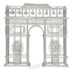 62 Best Paris Souvenirs images   Paris souvenirs, Paris gifts, Bedrooms fc5265d02967