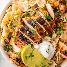 Best 16 Ounces Boneless Chicken Thighs Recipe on Pinterest