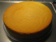 Kasvisruoka, maidoton. Reseptiä katsottu 865077 kertaa. Reseptin tekijä: satusade. Cornbread, Cheesecake, Pudding, Favorite Recipes, Sweets, Baking, Ethnic Recipes, Desserts, Layer Cakes