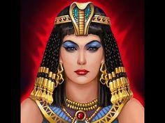 7 secretos de belleza más increíbles de Cleopatra