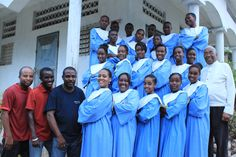 """Music Monday 