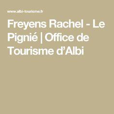 Freyens Rachel - Le Pignié | Office de Tourisme d'Albi Aix En Provence, Bedroom