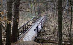 Tongue Mountain - Adirondacks Hiking Info & Hikes In The Lake George NY Region