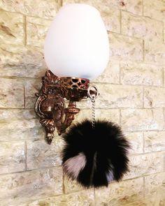 http://ift.tt/2lPkT2V #etsybestsellers #theetsyboutique #etsysellers #etsy #etsyshop #furlove #foxfurpompom #foxfur #furpompom #furball #charms #womancharms #womanaccessories #accessories #pelliccia #fourrure #pelz #pellicciamodastudio #furshop #furworkshop #keychain #keyring #bagaccessories #bagcharms