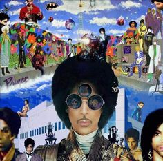 62 Super Ideas For Music Pictures Photography Art Prince Images, Pictures Of Prince, Music Memes Funny, Music Room Art, Prince Paisley Park, Prince Purple Rain, Music Pictures, Art Pictures, Roger Nelson