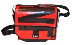 - Messenger M Sporty, Backpacks, Pocket, Bags, Handbags, Backpack, Backpacker, Bag, Backpacking