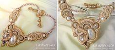Ожерелья Aurus Jadwiga Charmed, Bracelets, Jewelry, Fashion, Moda, Jewlery, Jewerly, Fashion Styles, Schmuck