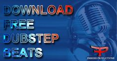Welcome to MusicBeats.net. We have put together our list of the best free dubstep beat download sites online in 2015. The first section contains our beats and others we have found on the web. You can play and download the mp3's right here on this website. Mp3 Download Sites, Flux Pavilion, Instrumental Beats, Free Beats, Royalty Free Music, Free Youtube, Types Of Music, Dubstep, Electronic Music