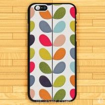 Orla Kiely Inspirate flower patern design iPhone Cases Case  #Phone #Mobile #Smartphone #Android #Apple #iPhone #iPhone4 #iPhone4s #iPhone5 #iPhone5s #iphone5c #iPhone6 #iphone6s #iphone6splus #iPhone7 #iPhone7s #iPhone7plus #Gadget #Techno #Fashion #Brand #Branded #logo #Case #Cover #Hardcover #Man #Woman #Girl #Boy #Top #New #Best #Bestseller #Print #On #Accesories #Cellphone #Custom #Customcase #Gift #Phonecase #Protector #Cases #Orla #Kiely #Inspirate #Flower #Pattern #Design
