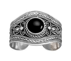 silver cuff bracelet  manufacturer. Best designer collection of silver jewellery.