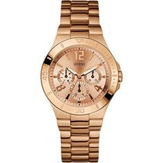 GUESS $427.000