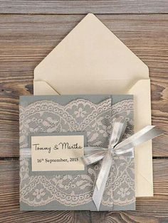 . #DIY_Winter_Wedding_Invitation #Top_Wedding #Winter_Wedding_Invitation_Ideas