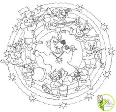 http://www.yeb.be/coloriage-images/coloriage-le-mandala-animaux-musiciens.jpg