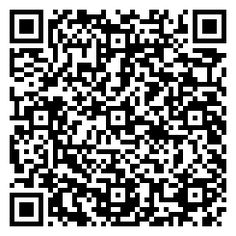 140 Best Qr Code Products Buy Sell Free Advertising Message Board