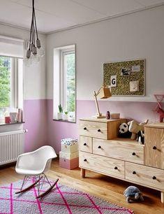 色々遊べる!?子供部屋 の画像|子供部屋のインテリア:外国の素敵な子供部屋をご紹介!