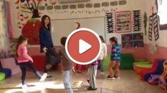 Organlarımız Dans Ediyor Müzikli Oyunu teşekkürler...