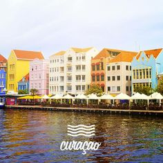 #Curaçao #Love #Caribe #Monarch #Pullmantur