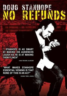 danske stand up shows dvd