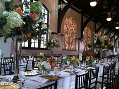 Find This Pin And More On Winthrop Weddings