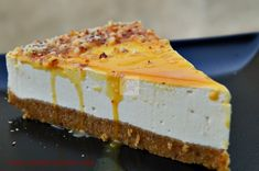 Cheesecake Recipes, Cookie Recipes, Dessert Recipes, Good Food, Yummy Food, Dessert Drinks, Something Sweet, Sweet Recipes, Food And Drink