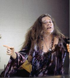 Janis Joplin, Monterey Pop Festival, Acid Rock, Woodstock Festival, Women In Music, Thing 1, Female Stars, Blues Rock, Over Dose
