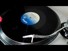 Huey Lewis & The News - The Power Of Love (Extended Remix) - YouTube