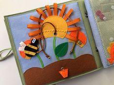 Libro tranquillo pagina pagina di libro di attività libro
