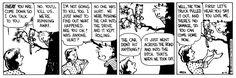 Jun 9, 1989