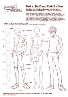 Forums / Sculpture / armature sayian - Mini Créateurs Anatomy Sketches, Anatomy Drawing, Guy Drawing, Drawing Base, Art Drawings Sketches, Manga Drawing, Drawing People, How To Draw Anatomy, Drawing Body Proportions