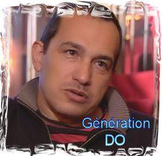 Mehdi El Mazouari El Glaoui (Choisy-le-Roi, 26 mei 1956) is een Frans acteur en vooral bekend als kindster. Hij is de zoon van auteur en actrice Cécile Aubry en Si Brahim El Glaoui, zoon van de pacha van Marrakech.