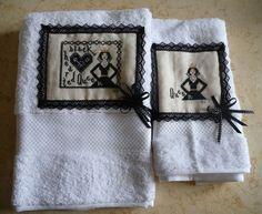 Black hearted queen free sub rosa. Ricamo di giuseppina ceraso   crocettando http://crocettando.wordpress.com