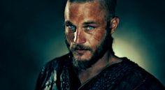 Ragnar Lodbrok | Ragnar Lodbrok - Eritin İçimin Yağlarını :) - Fotoğraf Galerisi ...