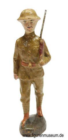 Briten und Amerikaner - Standardserie Hausser Elastolin 11 cm http://figurenmuseum.de/s/cc_images/cache_2415397868.jpg?t=1309896482