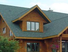 71 best meadow valley full log homes images log home craftsman rh pinterest com