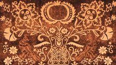 Csík zenekar - Születésnapi köszöntő Good Music, Tapestry, Good Things, Rock, Youtube, Ideas, Hanging Tapestry, Tapestries, Skirt