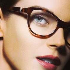#cartier brillen en zonnebrillen collectie 2013. #optiek Van der Linden te #zele. #cartier #luxury #eyewear #collection #eyeglasses #sunglasses #frames #optics http://www.optiekvanderlinden.be/cartier.html
