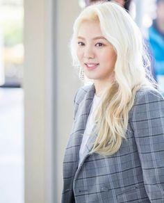 SNSD : ♤ HyoYeon ♤ • 효연 • : SBS Radio Show