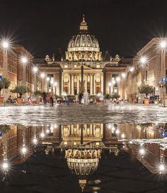 Swiss Guard, Shadows, Claire, Greece, Aesthetics, Vatican City, Italia, Rome, Cities