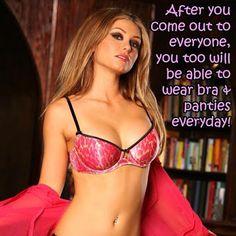 know, virginie caprice xxx congratulate, this brilliant idea