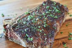 Get ready Plano, Dee Lincoln Steak & Burger Bar opens Friday night!