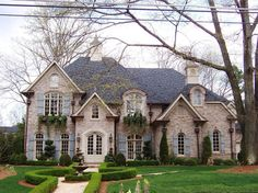 Exterior Window Shutters Exterior Traditional with Arched Windows Brick Fountain