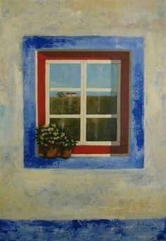 pinturas de monte alentejano - Pesquisa do Google