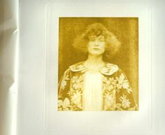 and things worth looking at. A photogravure from the Photo-Club de Paris catalog of 1894.