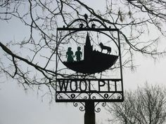 The Mystery of the Green Children of Woolpit - Neatorama