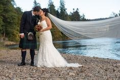 Stephen and Reva, Dunkeld House Hotel - Simon Murray - Wedding Photographer in Scone, Perth How Beautiful, Perth, Green And Gold, Wedding Photos, Wedding Dresses, House, Fashion, Marriage Pictures, Bride Gowns