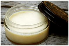 14 All-Natural Body Butters And Lotions